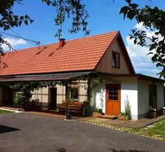 Ferienhaus Koller 1