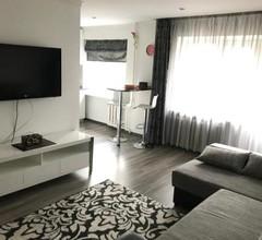 Fine Apartment 2