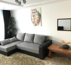 Fine Apartment 2 2