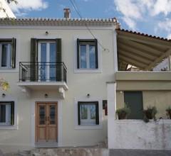 Nestor's house 2