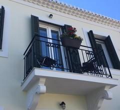 Nestor's house 1