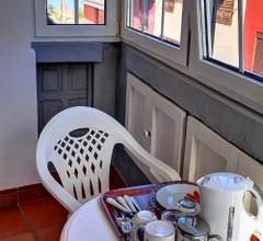 Guest House Casa Tacoronte 1