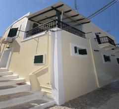 Akadia Syros 1