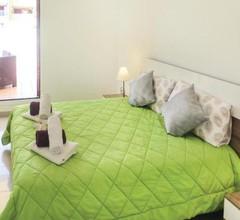 Two-Bedroom Apartment in Orihuela 2