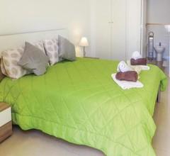 Two-Bedroom Apartment in Orihuela 1