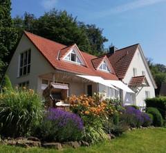 Ferienwohnung am Benther Berg 2