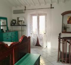 Appartamento Lunense 2