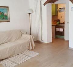 Appartamento Lunense 1