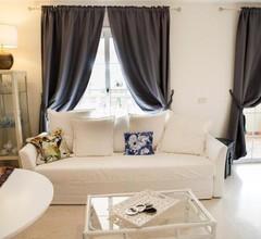 Duplex 2bedroom for you 1