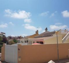 Villa Playa Flamenca 2