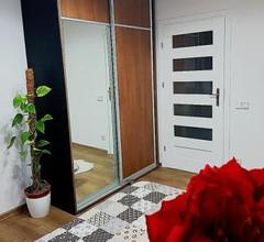 Nemuno Apartamentai 2