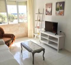 Apartamento Saladillo 2