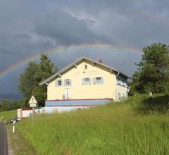 Haus Sonnenberg 1