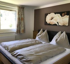 Sunseitn Apartments 1