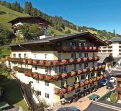 Hotel Sonnblick 2