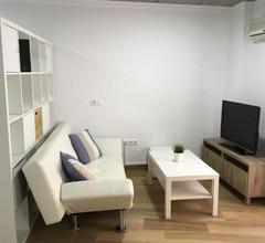 Apartamento María 2