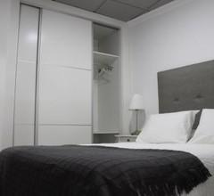 Apartamento María 1