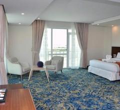 Surgrand Hotel 2