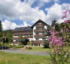 Hotel Thüringer Wald 2