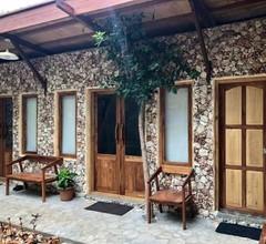 Tevana House Reef 2