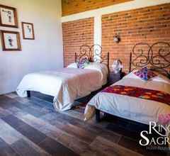 Rincón Sagrado Hotel Boutique & Spa 2