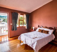 AndesGuesthouse, Apartment Urku, Breakfast Included 1