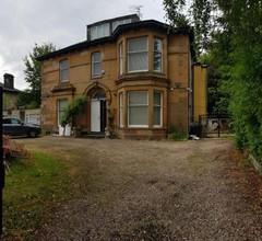 Broadstone House (Near Glasgow Airport) 1