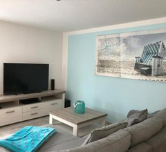 Appartement Seemeile 1 1