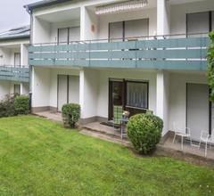 Wietheger´s Ferienwohnungen Gästehaus Strycktal II 1