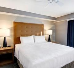 Homewood Suites by Hilton Ottawa-Kanata 1