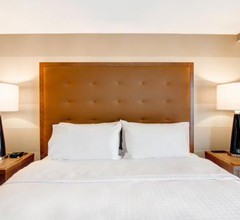 Homewood Suites by Hilton Ottawa-Kanata 2