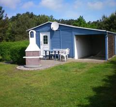 Haus Krüger - [#59059] 1