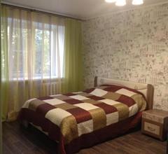 Apartment on Karla Marksa 85 1