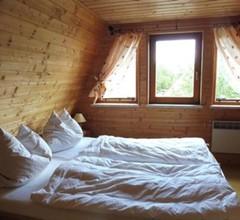 Ferienhaus _Achterblick_ Gerlinde 2