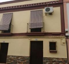 Casa Mari 2