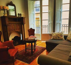 Heart of Pamplona Apartments IV 1