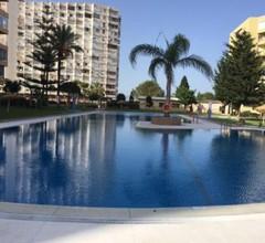 Apartamento Turístico Torremolinos 2