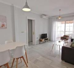 Apartamento Bay 1 dormitorio 2