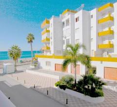Apartamento Bay 1 dormitorio 1