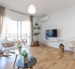 Apartamento Ara 1