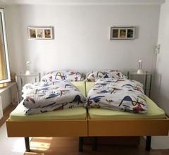 Casa Fiorella 1
