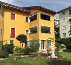 Casa Fiorella 2