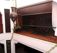 Dar Fatima Guest House 2