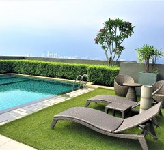 Leisure Home Apartment @ Icon City, Petaling Jaya 2