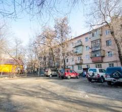 Apartments on Shevchenko 75 2