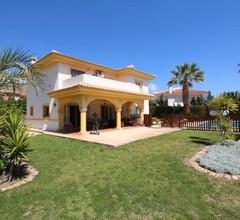 Villa 25 2