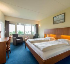 Hotel Hofker 2