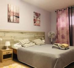 Apartment Los Cardones 2