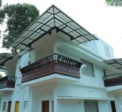 The Lost Hostel, Munnar 1