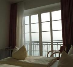 Hotel Garni Meeresgruß 2